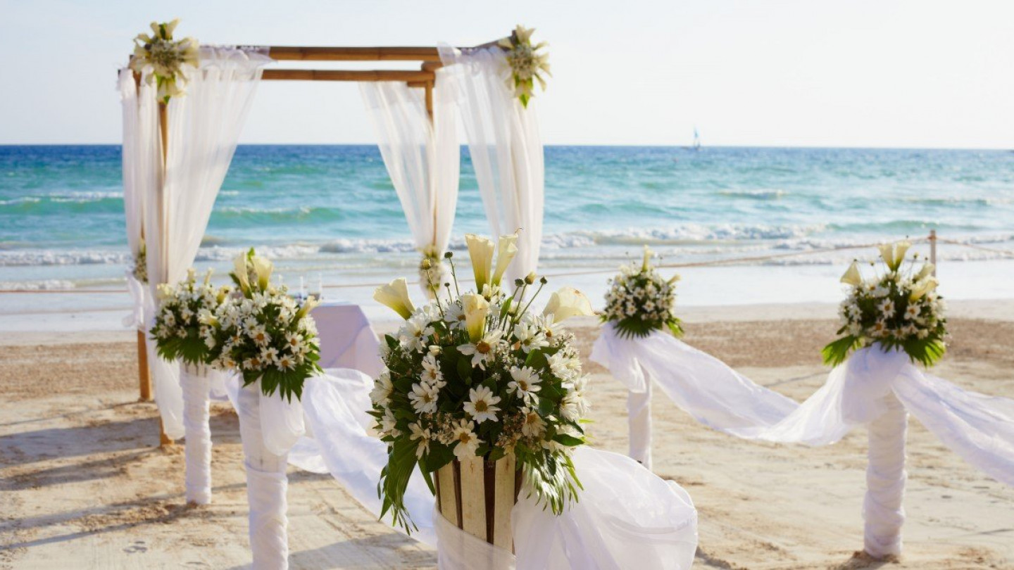 anguilla-weddings